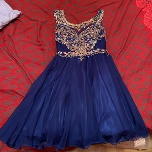 Alyce Paris Formal/Prom Dress
